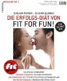 fit for fun diät test